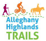 Alleghany Highlands Trails